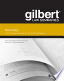 Gilbert Law Summary on Remedies