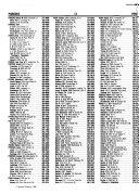 Hispanic telephone directory  Fort Worth Tarrant County