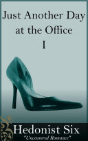 download ebook just another day at the office i pdf epub