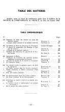 Bulletin bimestriel de la Soci  t   de comptabilit   de France