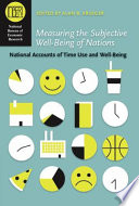 Measuring the Subjective Well Being of Nations