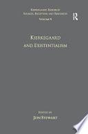 Kierkegaard and Existentialism