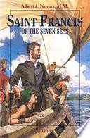 Book Saint Francis of the Seven Seas