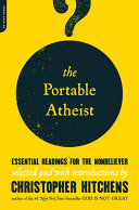 the-portable-atheist