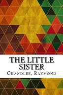 The Little Sister book