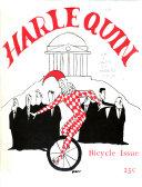download ebook the harlequin pdf epub