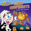 Scary Oddparents And Cosmo Grants The Wish With