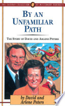 By an Unfamiliar Path