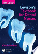 Levison s Textbook for Dental Nurses