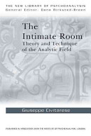 The Intimate Room