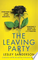 The Leaving Party