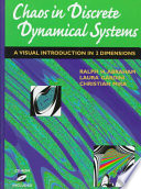 Chaos in Discrete Dynamical Systems A Branch Of Mathematics Dynamical Systems