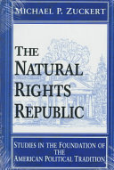 The Natural Rights Republic