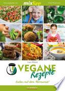 MIXtipp Vegane Rezepte
