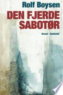 Den fjerde sabotør