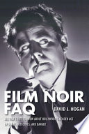 Film Noir FAQ