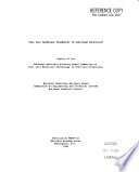 Fuel Cell Materials Technology In Vehicular Propulsion book