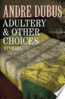 Adultery   Other Choices