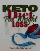 Keto Diet For Weight Loss With The Best Keto Diet For Beginners On Keto Diet Plan