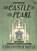 The Castle of the Pearl