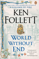 World Without End-book cover