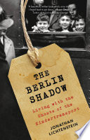 The Berlin Shadow Book PDF