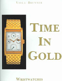 Time in Gold