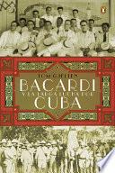 Bacard   y la larga lucha por Cuba