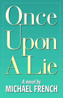 Once Upon a Lie