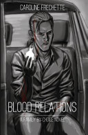 Blood Relations Pdf/ePub eBook