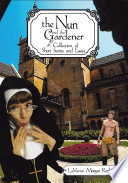 The Nun and the Gardener