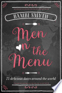 Men On The Menu : was 'the one', 47 year old bambi smyth...