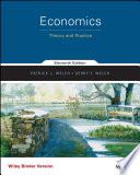 Economics  Binder Ready Version
