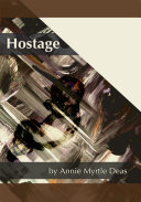 Ebook Hostage Epub N.A Apps Read Mobile