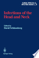 Infections Of The Head And Neck