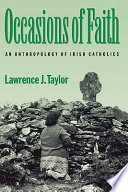 Occasions of Faith