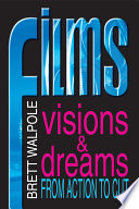 Films  Visions and Dreams