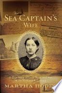 The Sea Captain s Wife Book PDF