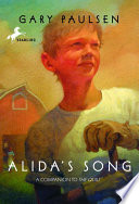 Alida s Song
