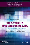 Discovering Knowledge In Data : predictive analytics, statistical analysis, and business intelligence....