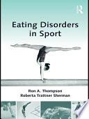 Eating Disorders in Sport