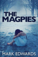 The Magpies Pdf/ePub eBook