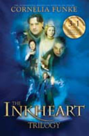 The Inkheart Trilogy by Cornelia Caroline Funke