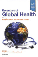 Essentials of global health /