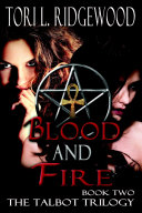 Blood and Fire