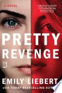 Pretty Revenge Book PDF