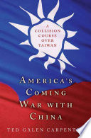America s Coming War with China