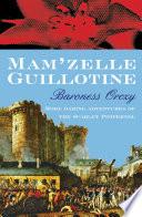 Mam zelle Guillotine