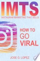 Instagram Marketing That Sells