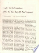 Jun 1951